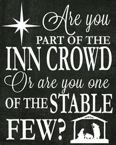 few lines on christmas secret snowflake poem search fabulous quotes sun flower and 39