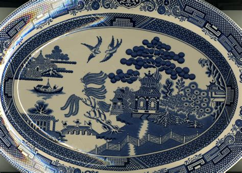 willow pattern story video the willow pattern story dysonology