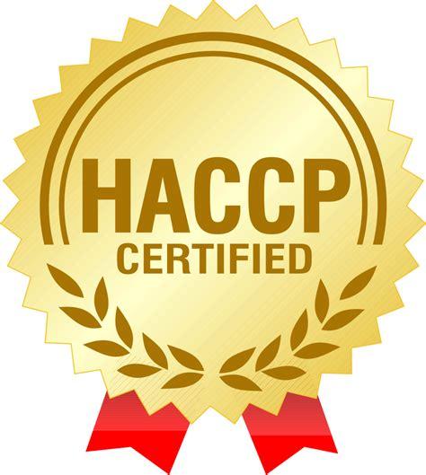 igiene alimentare haccp haccp certification in dubai southwest certification