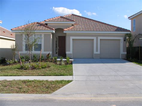 homes for rent in kissimmee fl kissimmee houses for rent