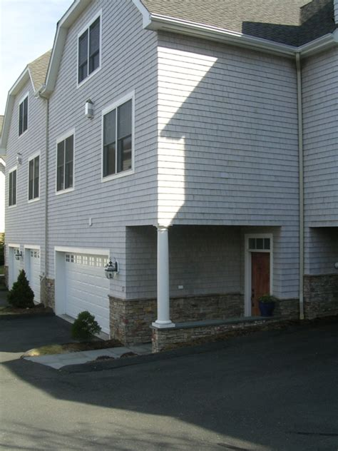 rooms for rent in danbury ct rooms for rent danbury ct danbury ct home for rent gorgeous townhome in waterfront