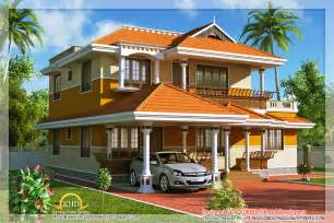 Home Design Estimate December Kerala Home Design Floor Plans Bedroom Modern