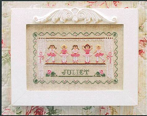 country cottage needleworks cross stitch haven