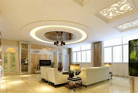 indirekte beleuchtung wohnzimmer indirekte beleuchtung ideen wie sie dem raum licht und