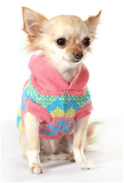 free pattern chihuahua clothes chihuahua clothing sewing patterns my sewing patterns
