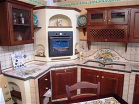cucine in muratura ad angolo cucine ad angolo in muratura mu93 187 regardsdefemmes