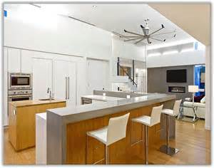 kitchen center island design ideas home design ideas column your guide to kitchen islands