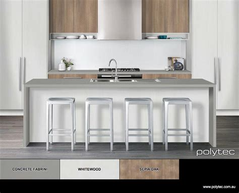 design kitchen online free virtually 25 best ideas about virtual kitchen designer on pinterest