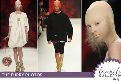Check This Out Stylecrazy A Fashion Diary 9 by Berlin Fashion Show Seriously Style Toofab