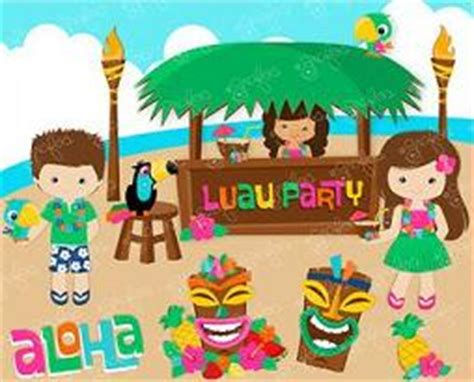 aloha clipart craft projects holidays clipart clipartoons free luau party clipart