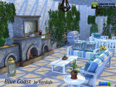 sims 4 olive garden sims 4 outdoor downloads 187 sims 4 updates