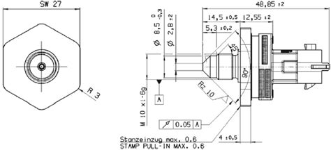 dta s40 pro wiring diagram wiring diagram