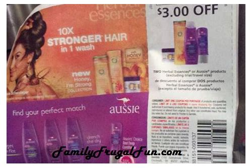 star essence coupon code