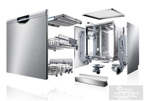Mesin Cuci Piring Electrolux daftar harga mesin cuci piring dishwasher terbaru bulan