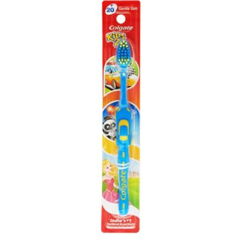 The Years Toddler Toothbrush 2 best grocery store in india save big on grocery shopping bigbasket