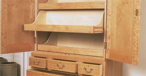 woodworking plans linen cabinet plans 01 276 linen press cabinet woodworking plan diy woodwork projects furniture and storage
