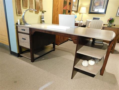 Used Office Furniture Wi by Largest Selection Of Used Office Furniture On The Gulf