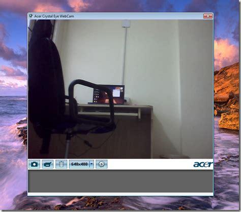 web software for windows 7 driver acer eye web untuk windows 7