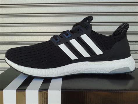 Sepatu Adidas 79 jual jual sepatu adidas ultra boost black planet