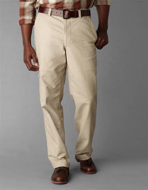 dockers d3 comfort waist cargo pants dockers men s comfort cargo classic fit pants d3 shop