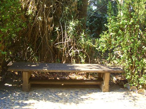 japanese garden bench best woodworking plans and guide plans to making japanese