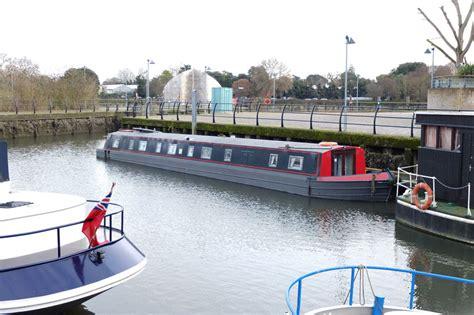 river thames boat brokers london tideway brokerage peggotty