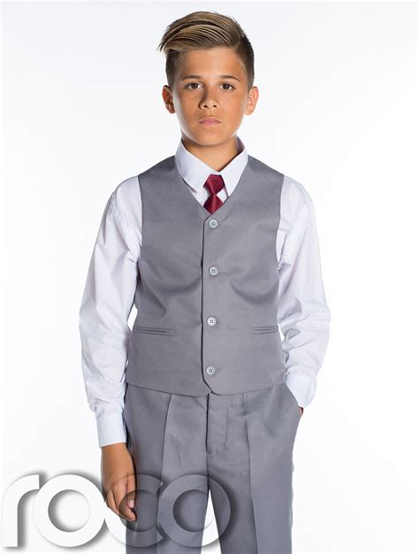 wedding attire for 1 year boy boys suits boys wedding suits page boy suits 3 colours