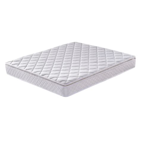 Cheap Mattress Melbourne by Mattress Sales Save Up To 500 On On Select