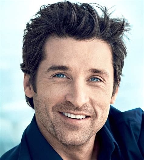 grey s anatomy brian actor 8 best mcdreamy images on pinterest beautiful