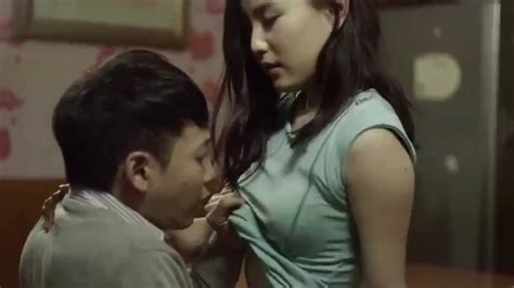 film drama korea new romantis hd baby and me 성인 영화 비밀 과외 秘密の家庭教師 secret tutoring 2014 720p hd