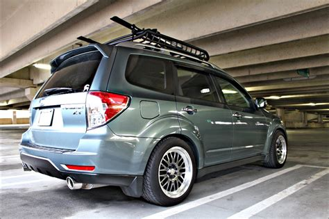 modded subaru forester sh forester strut swap from a 13 wrx ride quality