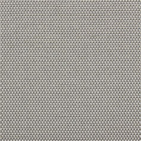 And Grey Upholstery Fabric Grey And Silver Two Shaded Textured Upholstery Fabric By