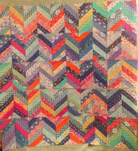 Jelly Rolls Quilt by Jelly Roll Wasn T Quilt In A Day