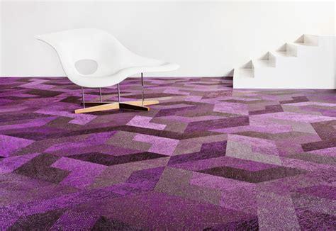 Coprire Mattonelle Pavimento by Coprire Pavimento Pavimento Elegante In Cemento With