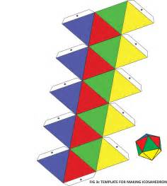 platonic solids templates with mathematics platonic solids xplore xpress