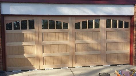 Awesome Eto Garage Doors 5 Rustic Wood Garage Doors Eto Garage Doors