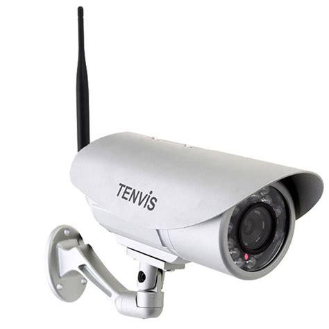 backyard security camera top 10 outdoor wireless security cameras ebay