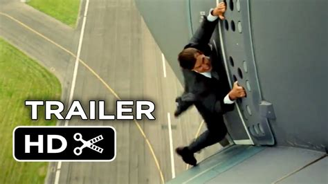 film tom cruise youtube mission impossible rogue nation official trailer 1