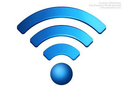 imagenes gratis en internet emmanuel garc 237 a conectividad en los dispositivos m 243 viles