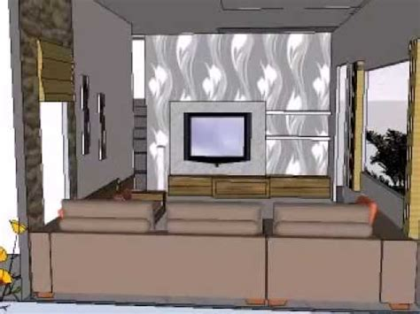 home interior designer in pune living room decoration designs and ideas 3 bhk row house