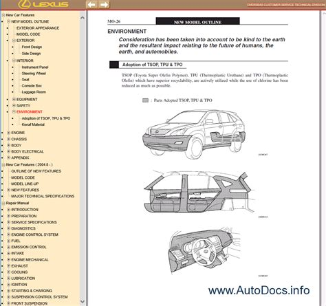 repair voice data communications 2003 lexus gs free book repair manuals 2017 lexus rx 350 owners manual download service manual autos post