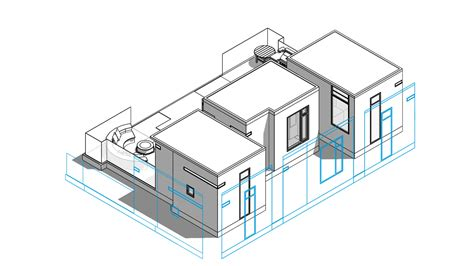 sketchup layout dwg import sketchup pro cadpoint