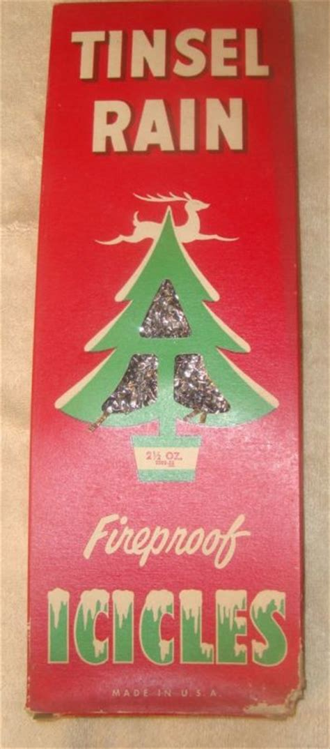 lametta tinsel shop collectibles online daily