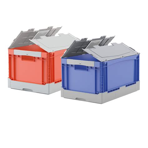 foldable storage containers folding containers collapsible storage containers csi