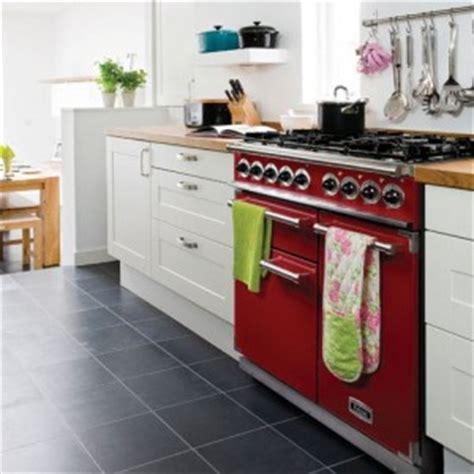 kitchen appliances ireland kitchen appliances televisions stoves electrical store