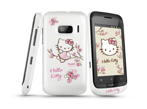 hello kitty themes for alcatel one touch samsung s5360 galaxy y hello kitty mobilni telefon car