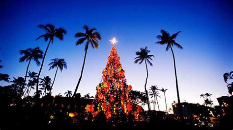 merry christmas   languages vagabond summer