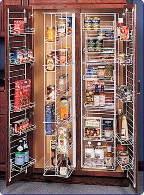 Pantry Cupboards Design Layout Kitchen Pantry Cupboard Design Ideas Design Bookmark 4075