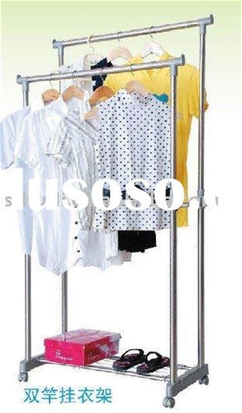 Argos Tie Rack by Half Garment Rack Clothes Display Rack Metal