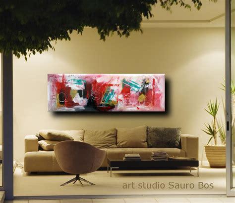 quadri moderni per soggiorno quadri moderni per arredo